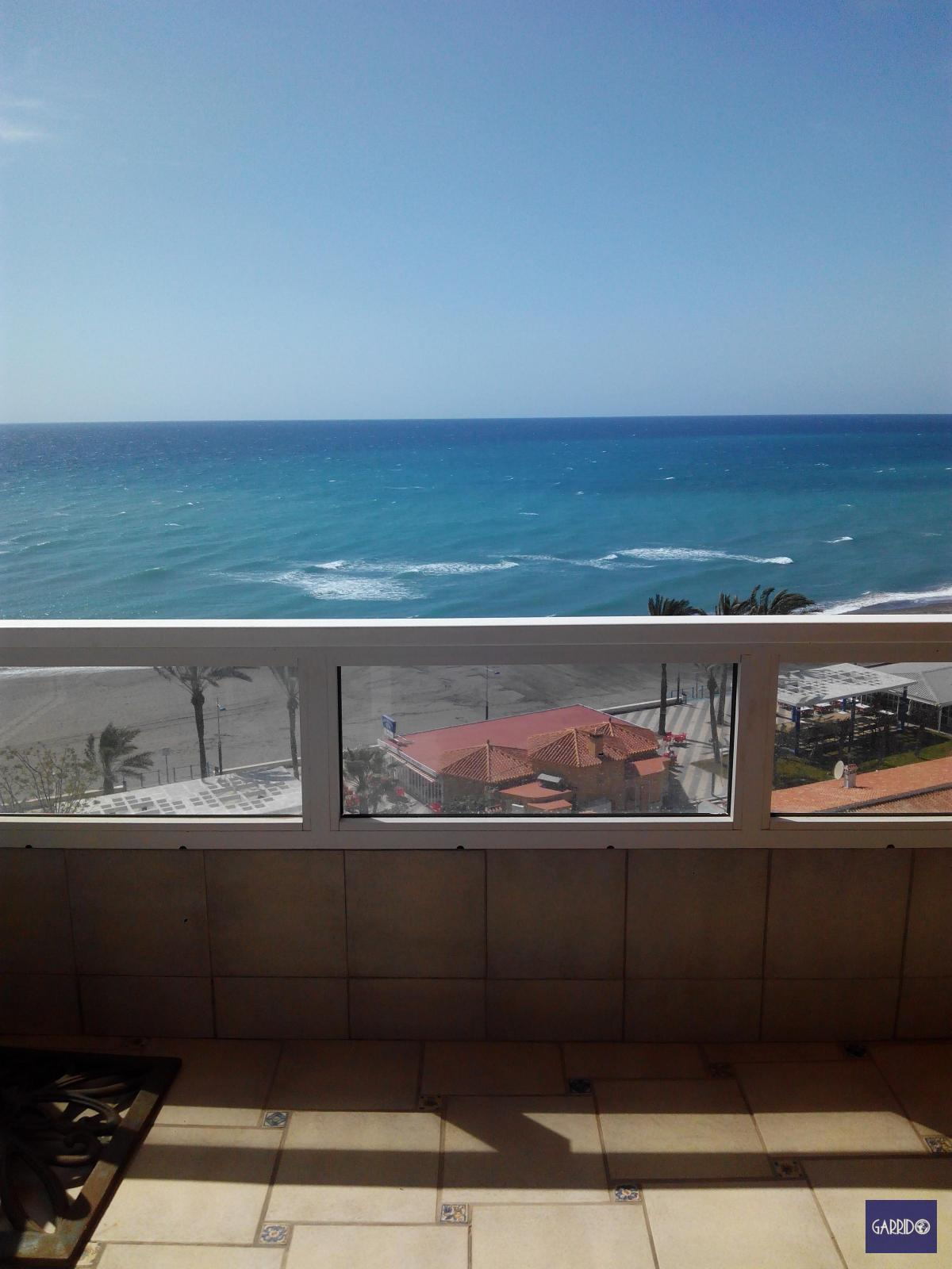 Appartement te koop in Torrox Costa, 189.000 € (Ref.: 71)